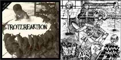4trotzreaktion_partiya_split_ep Kopie.jpg